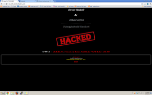 InMotion Got Hacked
