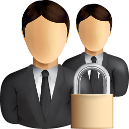 business_users_lock