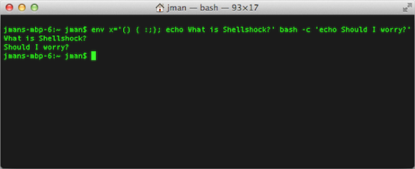 shellshock_bash