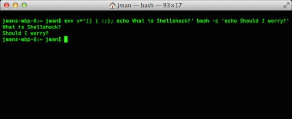 shellshock_bash