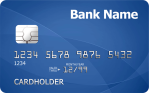 emv-credit-card~126313