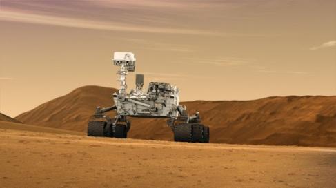 hacking-vxworks-Curiosity-rover-os
