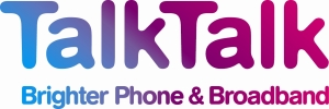 talktalk-logo