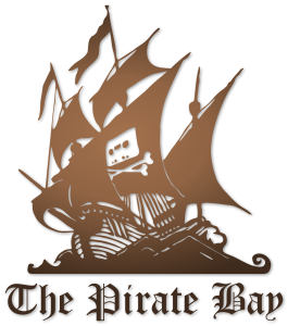 2000px-The_Pirate_Bay_logo.svg