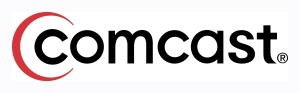 comcast-voip_logo_2798