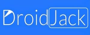 DroidJackPic