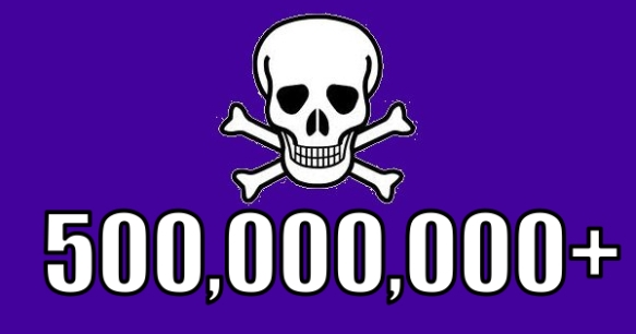 yahoo-500-million
