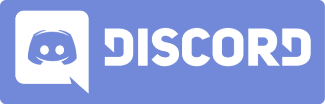 discord-logo-wordmark-wnc