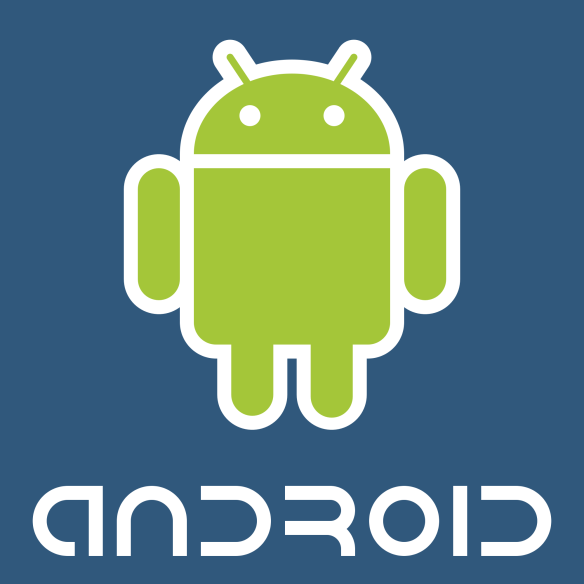 3d-android-logo-wallpaper