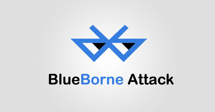 an essay on bluetooth viruses security threats and other issues