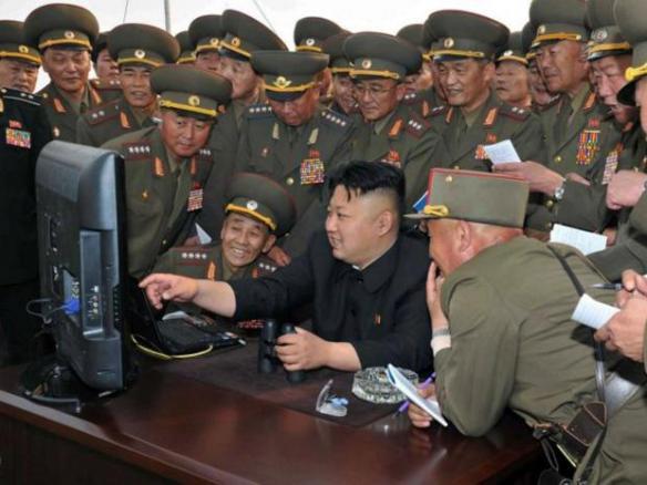28-KimJongUn-AFP-4