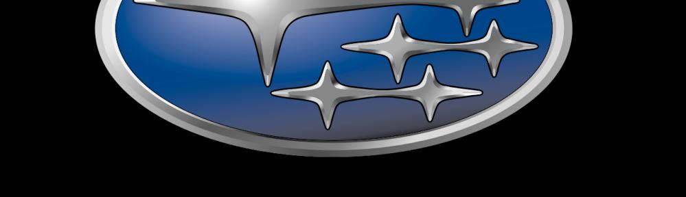 Bad Rolling Code In Key Fob For Many Subaru Cars Rit Fundamentals