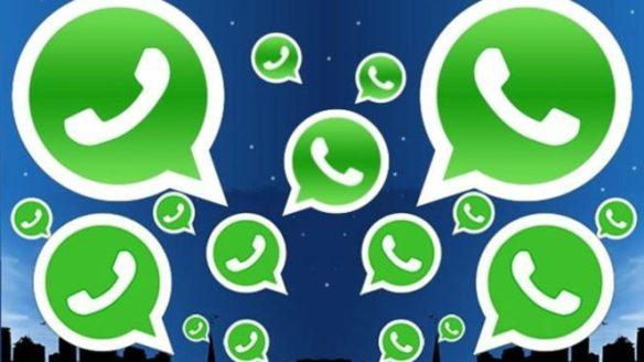 whatsapp-bubbles-664x374