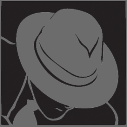 Image result for gray hat hacker